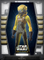 BoKeevil-2020base-front