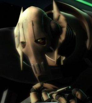 File:Grievous and Battle Droid.jpg