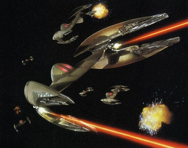 File:Droidstarfighter.jpg