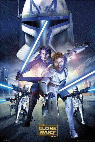 File:Clone Wars Poster.jpg