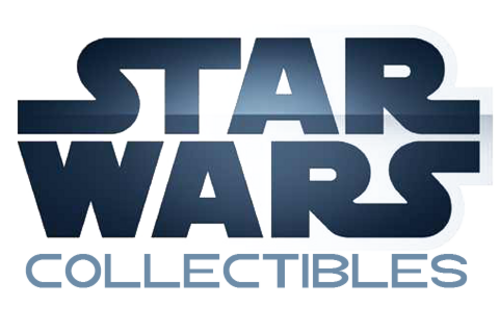 Star Wars Collectibles Wiki