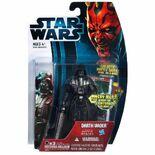 Star-wars-2012-movie-heroes-legends-yoda-unico MLA-F-2812444673 062012