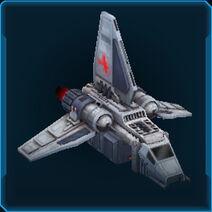 T-5-deliverance-profile