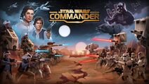 1000px-Star Wars Commander-1-