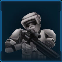 Sniper-trooper-profile