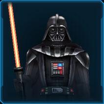 Darth-vader-profile
