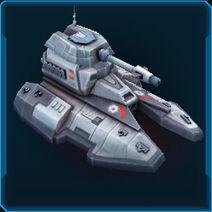 2-m-hover-tank-profile