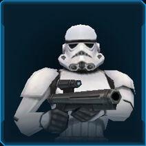 Stormtrooper-profile