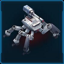 Mobile-heavy-cannon-profile