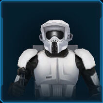 Scout-trooper-profile