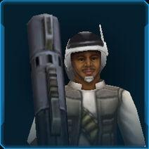 Vanguard-profile