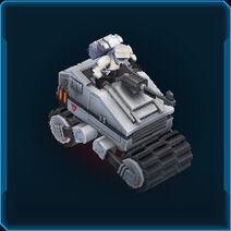 Mtv-7-profile