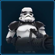 Heavy-stormtrooper-profile