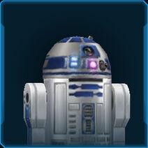 R2-d2-profile