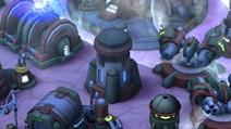 Burst-turret-rebel