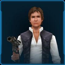 Han-solo-profile