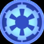Swc-empire