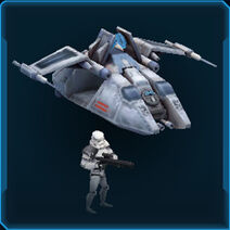 Imperial-dropship-transport-profile