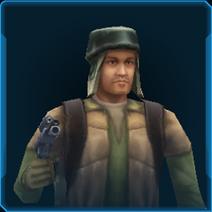 Rebel-pathfinder-profile