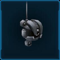 Repair-droid-profile