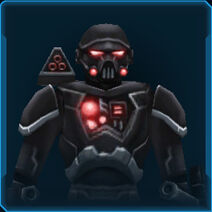 PhaseII-dark-trooper-profile