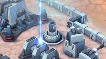 Mortar-turret-infobox
