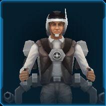 Jetpack-trooper-profile