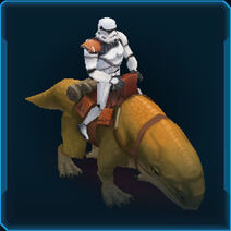 Dewback-trooper-profile