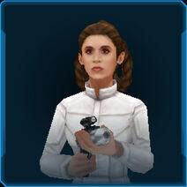 Leia-organa-profile