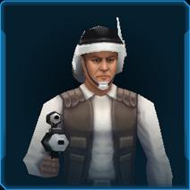 Rebel-soldier-profile