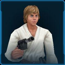 Luke-skywalker-profile