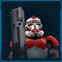 Shock-trooper-profile