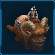 Bantha-rider-profile