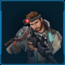 Johhar-kessen-profile