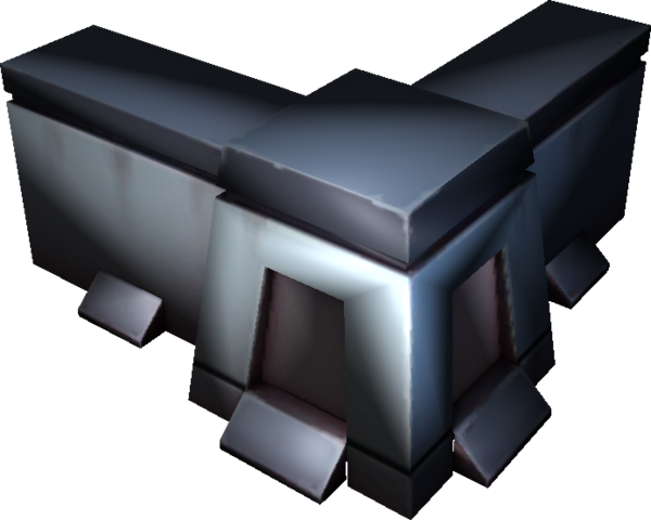 File:Wall (Empire) l2.png