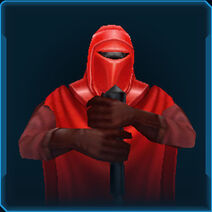 Royal-guard-profile