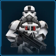 Jump-trooper-profile