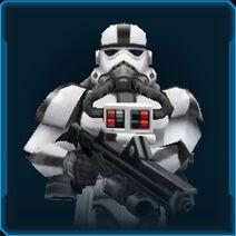 Jump-trooper-profile