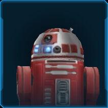 Medic-droid-profile