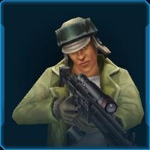 Rebel-sharpshooter-profile