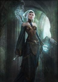 Dao-poster-elf-mage