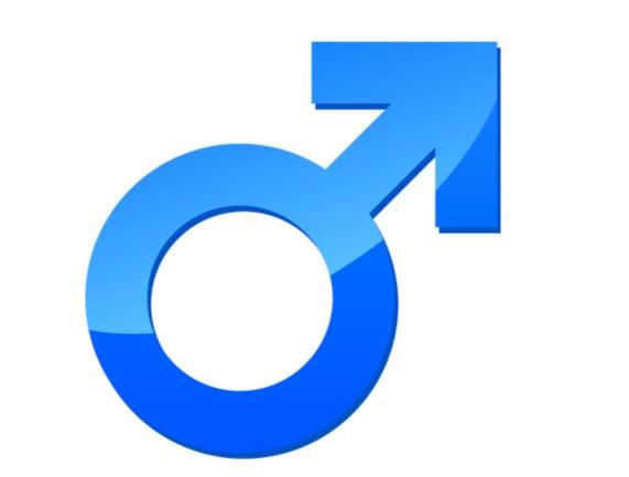 File:Male-sign.jpg