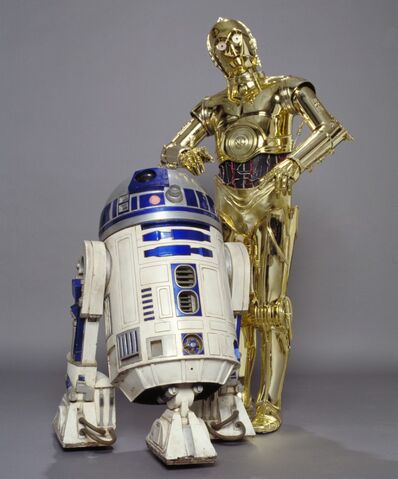 File:R2D2 and C3PO 2.jpg