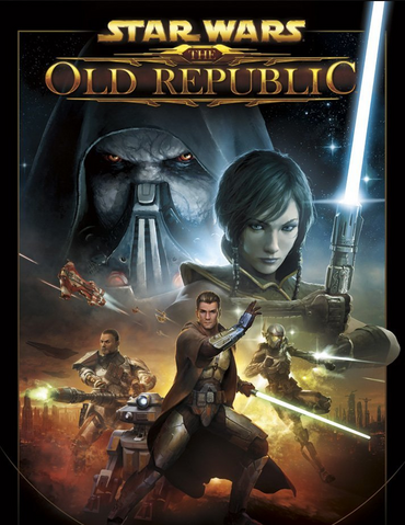 File:The Old Republic cover.png