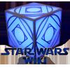 100px-Star Wars Wiki