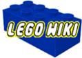 119px-120px-Logotipo lego-wiki