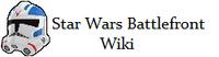 Star Wars Battlefront Wiki