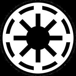 250px-Emblema República Galáctica