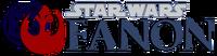 Wiki-wordmarko