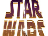 Star Wars: The Musical
